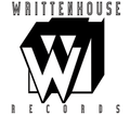 Writtenhouse Records.png