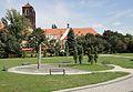 Wrocław-Żywy Pomnik Arena.jpg