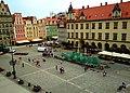 Wrocław. Nowy Ratusz (MW).jpg