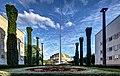 Wroclaw - Hala Stulecia 01.jpg