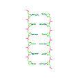 Wu 'Straight Ladder' DNA structure, first duplex.jpg