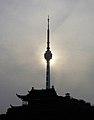 WuhanTVTower.jpg