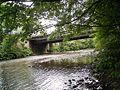 Wupperbrücke Rutenbecker Weg 04 ies.jpg