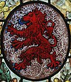 Wuppertal-090619-8583-Wappen-Rathaus-Vohwinkel (cropped).jpg
