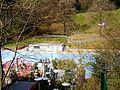Wuppertal - Neuenhof 03 ies.jpg
