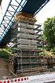 Wuppertal - Wuppertalbrücke neu 05 ies.jpg