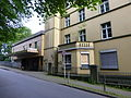 Wuppertal Hardtstraße 2014 017.JPG