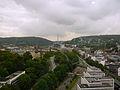 Wuppertal Islandufer 0022.JPG
