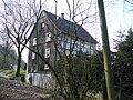 Wuppertal Saurenhaus 0003.jpg