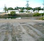 Wynnum Boat Ramp (7167708166).jpg