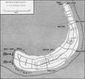 Wyspa Kwajalein - mapa.PNG