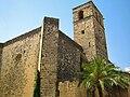 Xàbia Sant Bertomeu.jpg