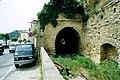 X8.15 Baia, Tunnel z. ex Bf FC.jpg