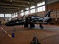 XX177 Hawk T.1 (3370262628).jpg