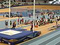 XXXVII Campeonato Juvenil de Atletismo de España 50.JPG