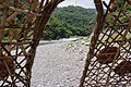 Xincheng River 新城溪 - panoramio (1).jpg