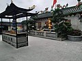 Xishan Temple 2.jpg