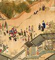 Xu Xianqing part05.jpg