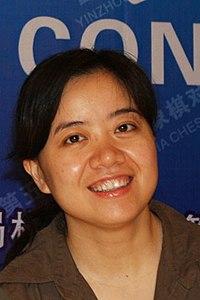 Xu Yuhua 2008.jpg