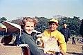 Xx1164 - Marion O'Brien and friend - 3b - colour scan edit.jpg