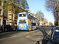 YN04 GJK (Route 21A) at Cromwell Road, Hove (15094845792).jpg