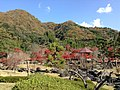 Yabakeimachi Oaza Oshima, Nakatsu, Oita Prefecture 871-0431, Japan - panoramio (9).jpg