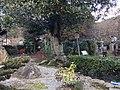 Yamagoenishicho, Ukyo Ward, Kyoto, Kyoto Prefecture 616-8196, Japan - panoramio (1).jpg