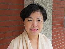 Yang Chiung-ying.jpg