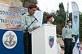 Yehuda Territorial Brigade Change of Command Ceremony 2020 3.jpg