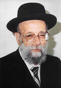 Yehuda Yehoshua Tzadka.jpg