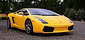 Yellow Lamborghini Gallardo edit.jpg