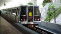Yellow Line train at Huntington -01- (50102700197).png