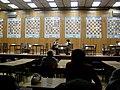 Yerevan Chess House 2010 07.jpg