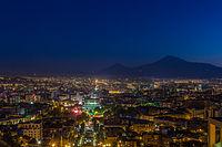 Yerevan at night.jpg