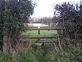 Yet another stile. - geograph.org.uk - 660249.jpg