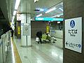 Yokohama-municipal-subway-B03-Tateba-station-platform.jpg