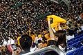 Yomiuri Giants Fans 2016 (29446478870).jpg