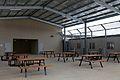 Yongah Hill Immigration Detention Centre (7505713184).jpg