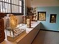 Yorkshire Museum, York (Eboracum) (7685585620).jpg