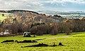 Yorkshire Sculpture Park IMG 8518 - panoramio.jpg