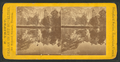 Yosemite Falls, Cal, from Robert N. Dennis collection of stereoscopic views.png