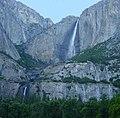 Yosemite Falls-1200px.jpg