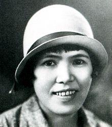 Yuri (genre) - Wikipedia