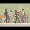 Young Hausa boys.jpg