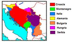 Yugoslavia 1941.png