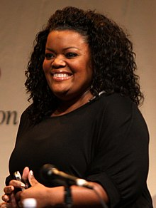 Yvette Nicole Brown by Gage Skidmore 3.jpg