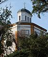 Zámek Choltice - kaple svateho Romedia 2.jpg