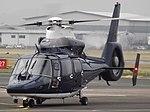 ZJ785 Dauphin Helicopter (33353604343).jpg