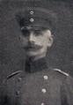 Zabern Oberst von Reuter.png