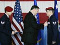 Zachary Rhyner receiving Air Force Cross.jpg